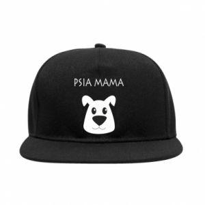 Snapback Psia mama