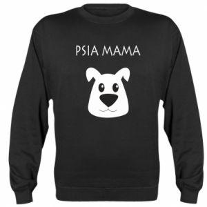 Sweatshirt Dogs mother