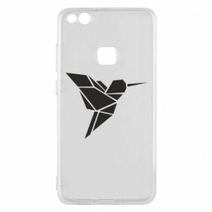 Etui na Huawei P10 Lite Ptak