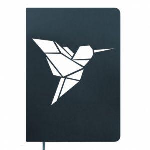 Notes Ptak