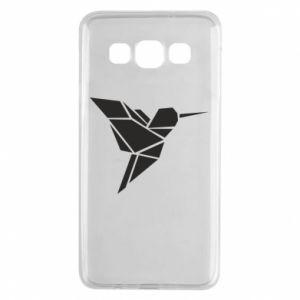 Samsung A3 2015 Case Bird