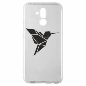 Huawei Mate 20Lite Case Bird