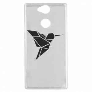 Sony Xperia XA2 Case Bird