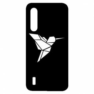 Xiaomi Mi9 Lite Case Bird