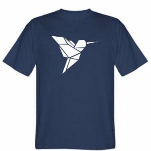 Koszulka Ptak