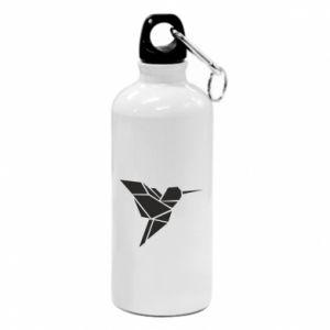 Water bottle Bird
