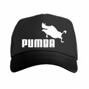 Trucker hat PUMBA