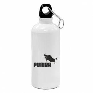 Water bottle PUMBA