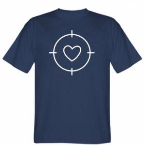 Koszulka Purpose