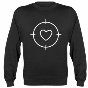 Sweatshirt Purpose