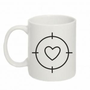 Mug 330ml Purpose