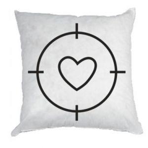 Pillow Purpose