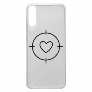 Phone case for Samsung A70 Purpose