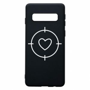 Phone case for Samsung S10 Purpose