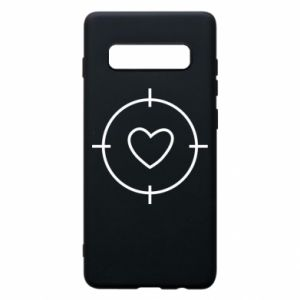 Phone case for Samsung S10+ Purpose