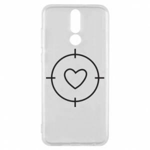 Phone case for Huawei Mate 10 Lite Purpose