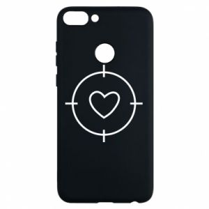 Phone case for Huawei P Smart Purpose
