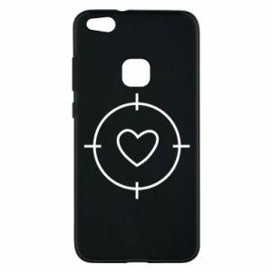 Phone case for Huawei P10 Lite Purpose