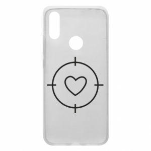 Phone case for Xiaomi Redmi 7 Purpose
