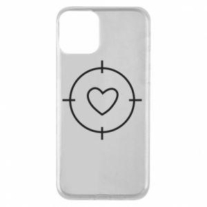 Phone case for iPhone 11 Purpose