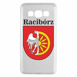 Samsung A3 2015 Case Raciborz, emblem