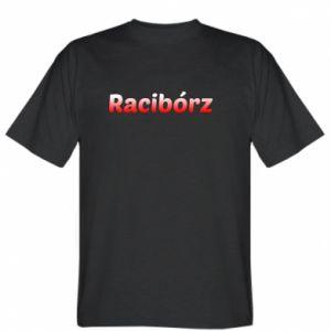 Koszulka Racibórz