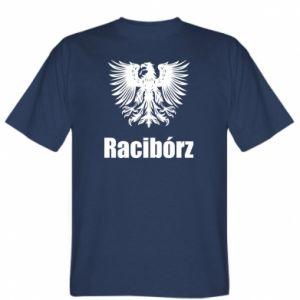 T-shirt Raciborz