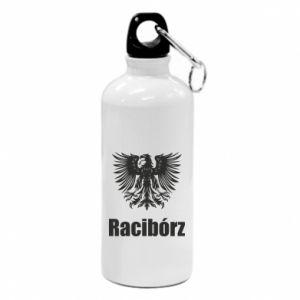 Water bottle Raciborz