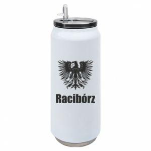 Thermal bank Raciborz