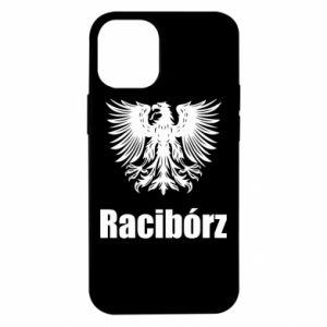 iPhone 12 Mini Case Raciborz