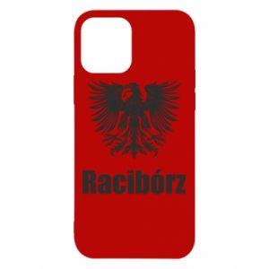 iPhone 12/12 Pro Case Raciborz