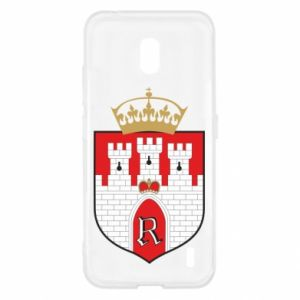 Nokia 2.2 Case Radom coat of arms