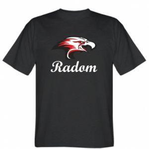 T-shirt Radom