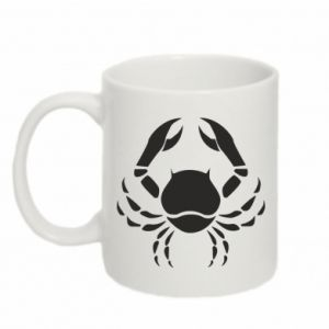 Mug 330ml Cancer