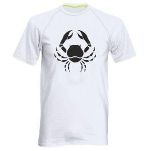 Męska koszulka sportowa Rak