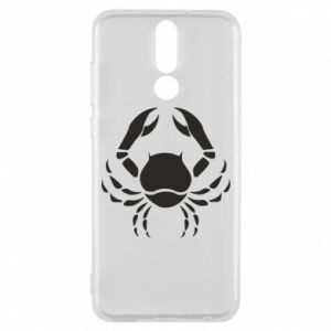 Phone case for Huawei Mate 10 Lite Cancer