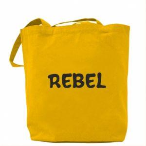 Torba Rebel