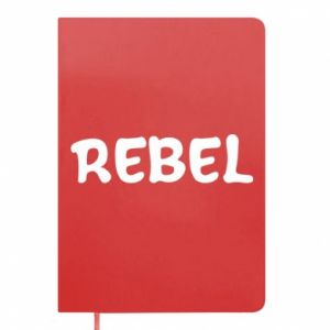 Notes Rebel