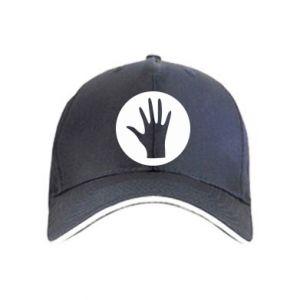 Cap Arm