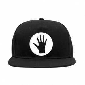 SnapBack Arm