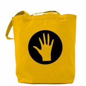Bag Arm