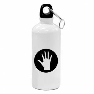 Water bottle Arm