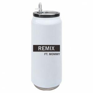 Thermal bank Remix
