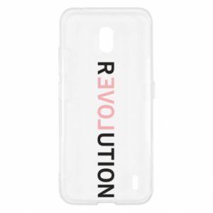 Etui na Nokia 2.2 Revolution