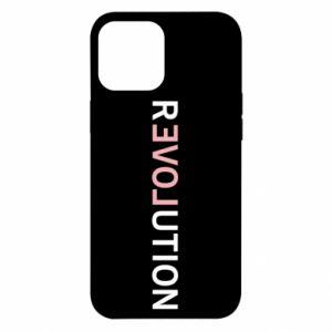 iPhone 12 Pro Max Case Revolution
