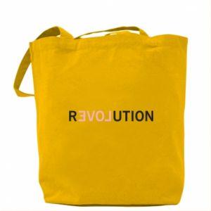 Torba Revolution