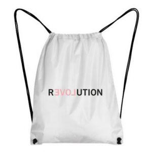 Plecak-worek Revolution