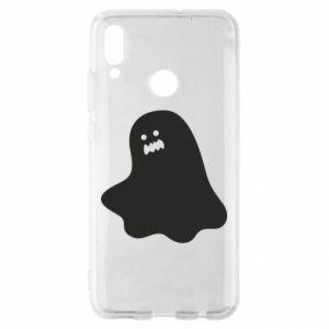 Etui na Huawei P Smart 2019 Ridiculous ghost