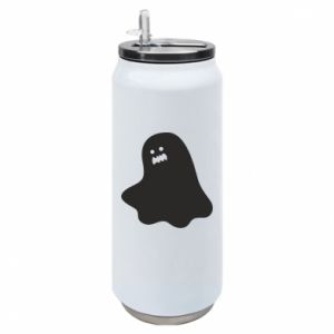 Puszka termiczna Ridiculous ghost