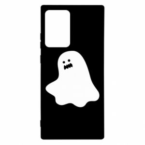 Etui na Samsung Note 20 Ultra Ridiculous ghost